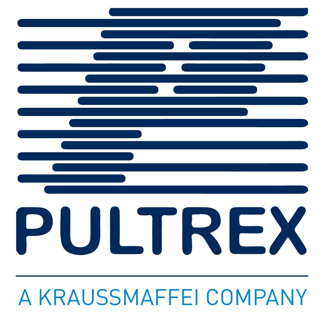 Pultrex Logo